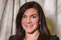 WinnResidential Names Genevieve Bauer Senior Vice President for Mid-Atlantic Region