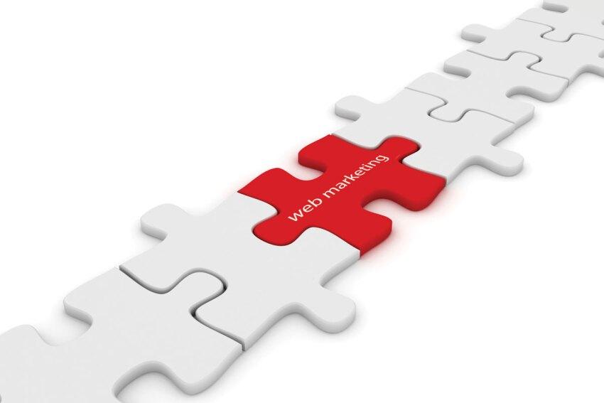 Internet Marketing Key To Future Dominance