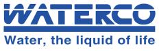 Waterco USA, Inc. Logo