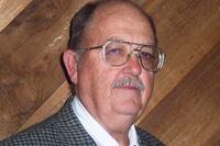 Dr. John Hunsucker