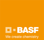BASF Introduces Innovative Admixture for Low-Viscosity Concrete