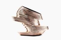 The Product Design of Zaha Hadid