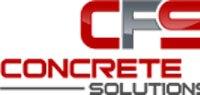Concrete Fiber Solutions New Building Flooring
