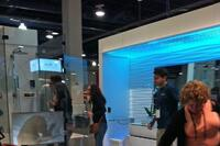 IBS/KBIS 2016: Day 2 Product Finds