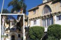 The Gaytonia Apartments