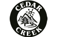 Cedar Creek Expands Into Upper Midwest