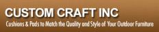 Custom Craft, Inc. Logo