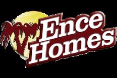 Ence Homes Logo