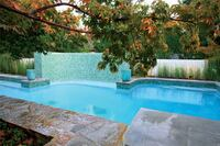 Amy Bartell | Broussard Associates + Jeff Kearns | Wildwood Aquatech Pools