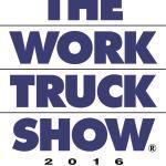 Work Truck Show gets Social