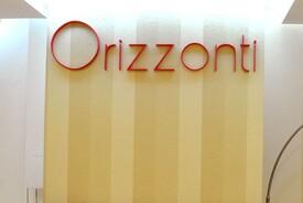 Orizzonti Showroom Grandmall