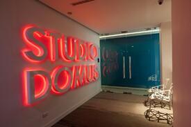 Studio Domus Architecture Studio