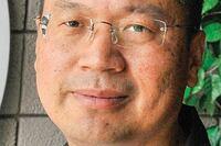 Beachcomber Hot Tubs Promotes Zeng
