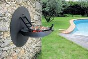 Start the Summer Right With These Outdoor Products