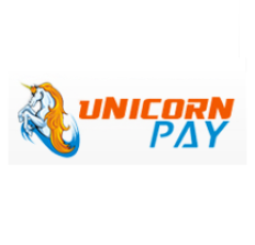 Unicorn Pay – Payment Gateway Provider Logo
