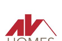 AV Homes Crushes Street Estimate in 2nd-Qtr