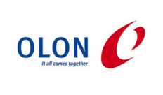 Olon Industries Logo