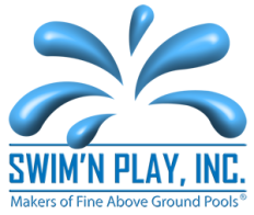 Swim 'n Play, Inc. Logo