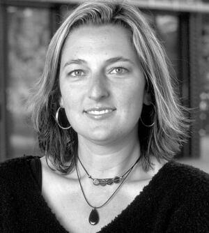 Michelle Kaufmann, AIA
