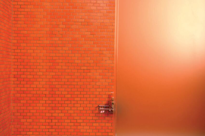 elements of tile