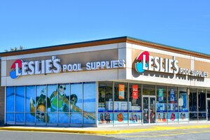 Leslie's Acquired by New Investors