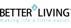 Better Living Products Intl. Logo