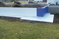 Frost-Protected Shallow Foundations Reduce Costs, Save Energy