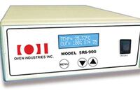Oven Industries + 5R6-900 benchtop temperature controller