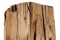 Product: Altruwood Hand-Hewn Beams