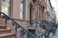 Is Historical Preservation What's Keeping Cities From Building Affordable Housing?