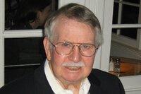 Don Wilson Passes Away