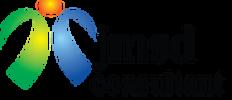 Architectural Design Studio - JMSD Consultant Logo