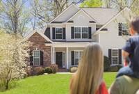 Pending Home Sales Drop 2.4% in August