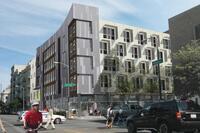 ra50: David Baker + Partners Architects
