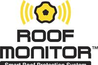 Wireless System Checks Roof Snow Loads