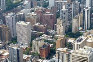 EPA and Freddie Mac Take On Energy Efficiency in Multifamily Buildings
