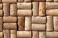 Product: Imagine Tile's Wine Corks