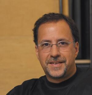 David B. Banducci