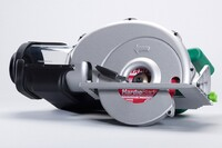 Roan Dust Collecting Circular Saw