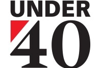 It's Nomination Time for the KOMA/ProSales Four Under 40 Class of 2016
