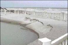 Backdoor: Sand Blasted