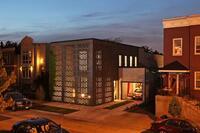 Cooper-Hewitt Announces 2013 National Design Awards