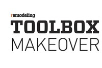 Ugliest Toolbox Contest Deadline Extended!