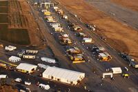 Lessons from the 2013 Solar Decathlon