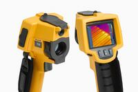 Thermal Imager From Fluke Tools