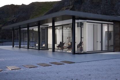 FH1 House