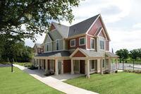 9 Award-Winning Military Housing Developments