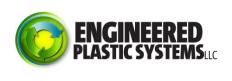 Engineered Plastic Systems Logo