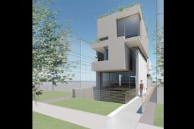 R3 House