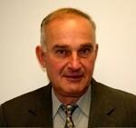 George Spilka